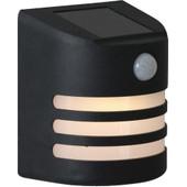 Luxform Gap Wandlamp