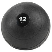 Lifemaxx Slamball 12 kg
