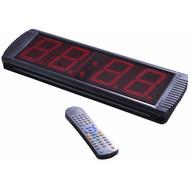 Crossmaxx 4 Digit Timer + Remote
