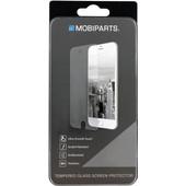 Mobiparts Tempered Glass Lenovo K5