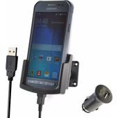 Fix2Car Actieve Houder Samsung Galaxy Xcover 3