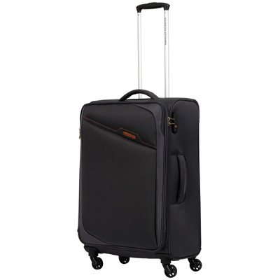 Image of American Tourister Bayview Spinner 69 cm Expandable After Dark
