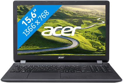 Acer Aspire ES1-571-55AB Azerty