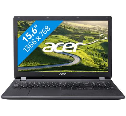 Acer Aspire ES1-571-55AB Azerty