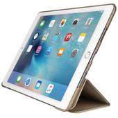 Trust Aurio Smart Folio iPad Pro 9,7 inch Goud