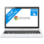 Acer Chromebook 11 C720P-29574G03aww