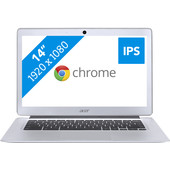 Acer Chromebook 14 CB3-431-C5BU Azerty