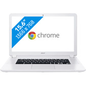 Acer Chromebook 15 CB5-571-C2K8 Azerty