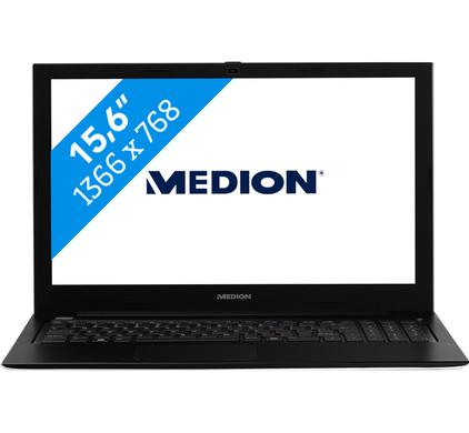 Medion Akoya S6219W 30020593