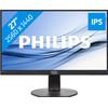 Philips 272B7QPJEB