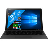 Asus Transformer Book T303UA-GN043R