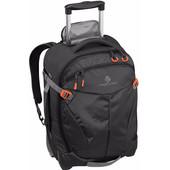 Eagle Creek Actify Wheeled Backpack