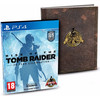 Rise of the Tomb Raider 20 Year Edition - 1