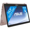 ZenBook Flip UX360UA-C4172T - 1