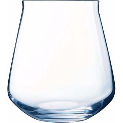 Image of Chef & Sommelier Reveal Up Tumbler 30cl 6 stuks