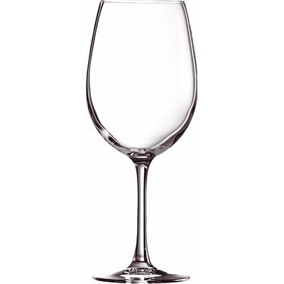 Image of Chef & Sommelier Cabernet Wijnglas Tulip 75cl 6 stuks