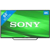 Sony KD-65XD7504