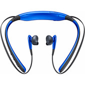 Samsung Level U Bluetooth Headset Blauw