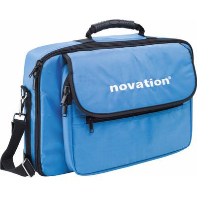 Novation Bass Station II Case