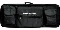 Novation Gigbag Voor Keyboard Met 49 Toetsen