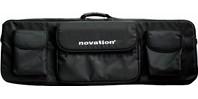 Novation Gigbag Voor Keyboard Met 61 Toetsen