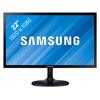 Samsung S22F350FHU