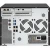 TVS-882T 16 GB - 2