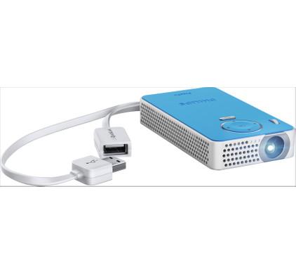 Philips PicoPix 4150