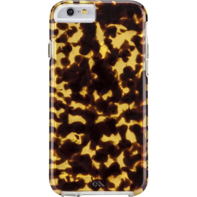 Case-Mate Tortoiseshell Case Apple iPhone 7 Bruin