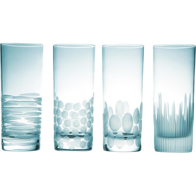 Image of Chef & Sommelier Linely Earth glazenset 33cl