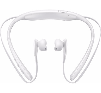 Samsung Level U Bluetooth Headset Wit