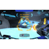 Metroid Prime: Federation Force - 3