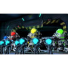 Metroid Prime: Federation Force - 7