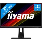 iiyama ProLite XB2783HSU-B1