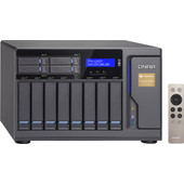 Qnap TVS-1282T 16 GB