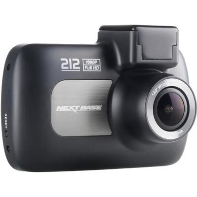 Image of Nextbase iN-CAR CAM 212 Lite