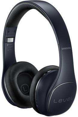 Samsung Level On Pro EO-PN920