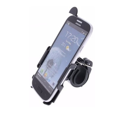 Haicom Fietshouder Samsung Galaxy S3 Neo