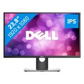 Dell P2417H