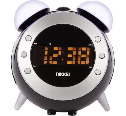 Nikkei NR280P