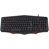 Speedlink Lamia AZERTY