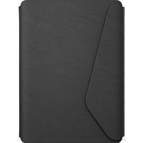 Kobo Aura Sleep Cover Case Zwart