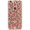 FLAVR iPlate Apple iPhone 7 Flamingos