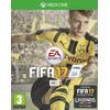 FIFA 17 Xbox One - 1