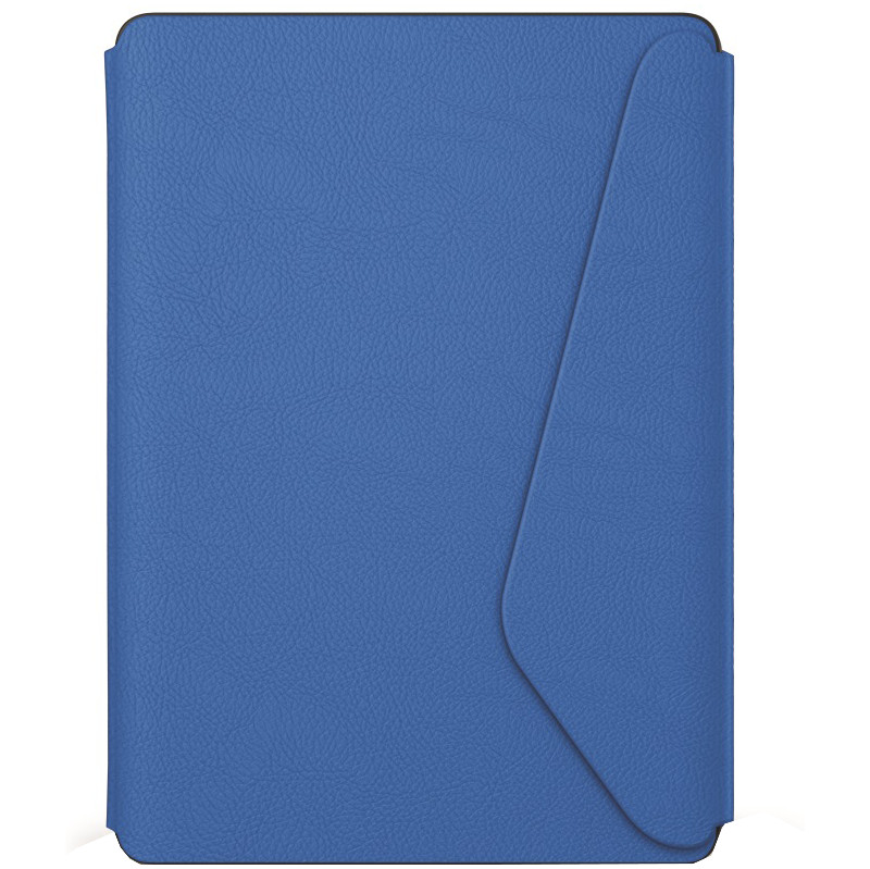 Kobo Aura 2nd edition Sleep Cover Case Blauw