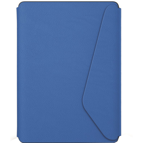 Kobo Aura Sleep Cover Case Blauw