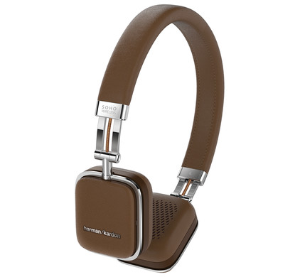 Harman Kardon Soho Wireless Bruin