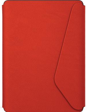 Kobo Aura (edition 2) Sleep Cover Case Rood