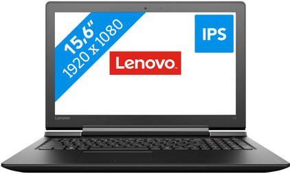 Lenovo Ideapad 700-15ISK 80RU0087MB Azerty
