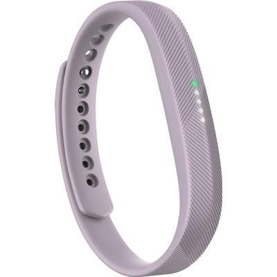 Image of Fitbit Flex 2 lavendel